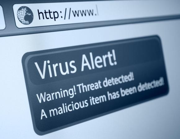 Studim: Përdoruesit i marrin parasysh paralajmërimet për siguri nga shfletuesit e uebit
