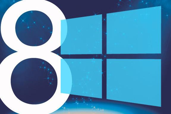 Windows 8 tejkalon më në fund përqindjen e tregut të Vista-s
