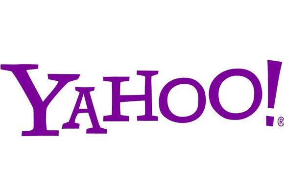 Yahoo pëson rritje në të ardhura me 46 për qind