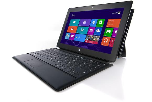 Si të blini një laptop për në universitet ?