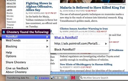 Ja cilat janë funksionalitetet shtesë më të dobishme për Firefox
