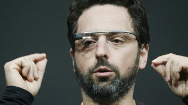 Google do të blejë patenta nga Foxconn