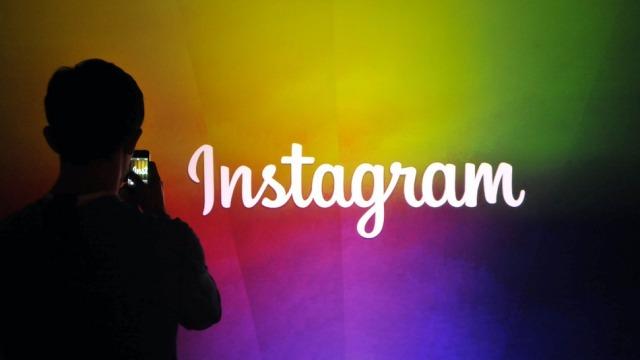 Virusi që krijon ndjekës të rremë në Instagram