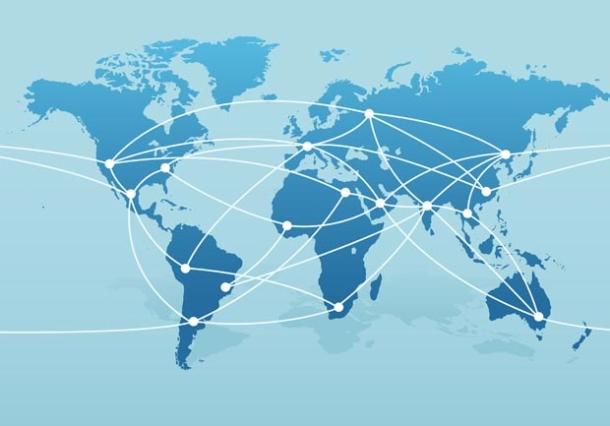 Zuckerberg krijon internet.org me qëllim ofrimin e Internetit në gjithë botën