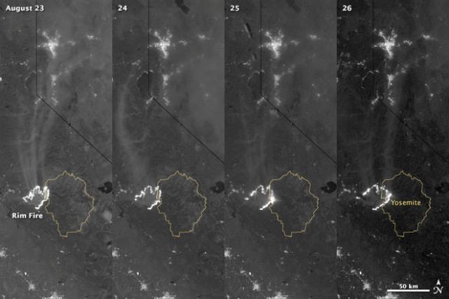"""""""MagAO"""", filtri më i ri që sjell imazhe më të qarta të hapësirës"""