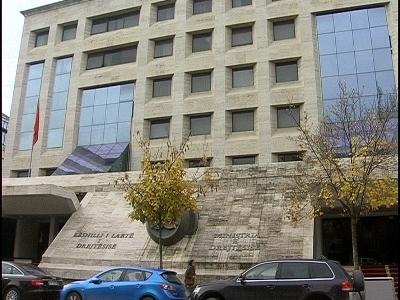 Në Shqipëri prezantohen dy sisteme dixhitale për të dhënat e të dënuarve
