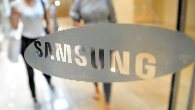 Ora inteligjente e Samsung vjen më 4 shtator