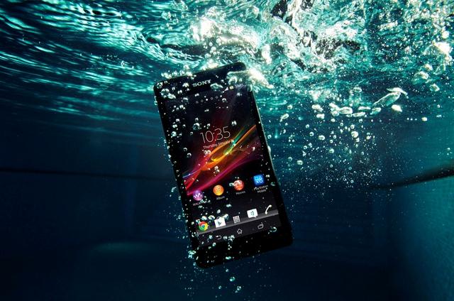 Prodhuesit koreanë të telefonëve shqyrtojnë ardhjen e Android 4.4 KitKat në pajisjet e tyre