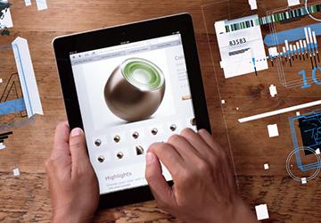 Adobe blen Satellite për të përmirësuar reklamimin
