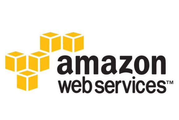Amazon përmirëson performancën e platformës menaxhuese CloudFormation