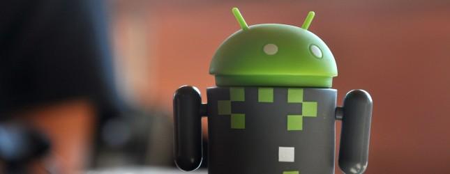 Android fiton më shumë nga lojërat se konsolat e dedikuara, Nintendo dhe Sony
