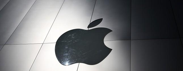 Të gjitha shërbimet e Qendrës së Zhvilluesve të Apple tani janë rikthyer online