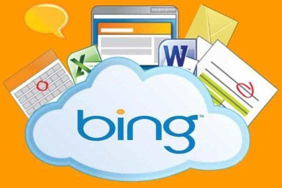 Microsoft lançon versionin Bing pa reklama për shkollat