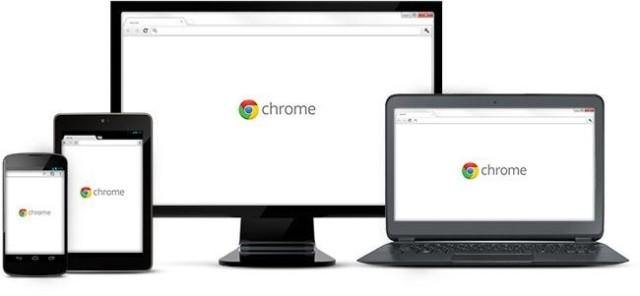 Google lançon versionin e përditësuar Chrome 29 me disa opsione të reja