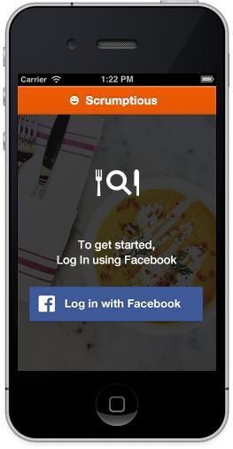 Facebook Login tashmë më i sigurt për përdoruesit