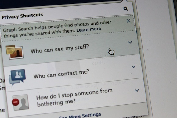 fb_privacy_shortcuts