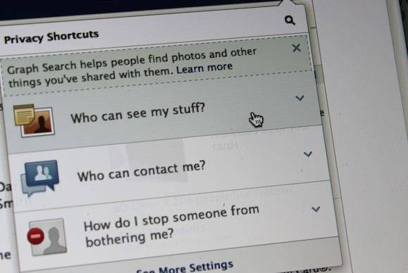 fb_privacy_shortcuts