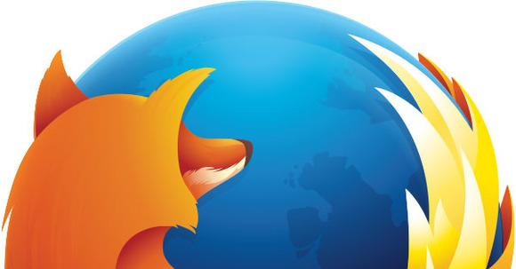 """Mozilla do të lançojë shfletuesin e ri Firefox """"Metro-ized"""" më 10 djetor të këtij viti"""