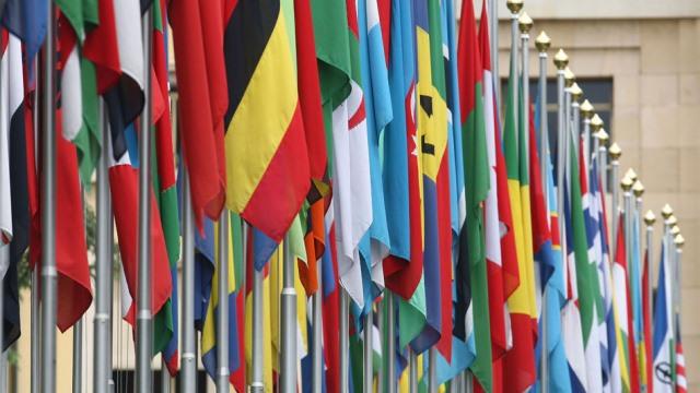 Top 10 shtetet me internetin më të shpejtë në botë