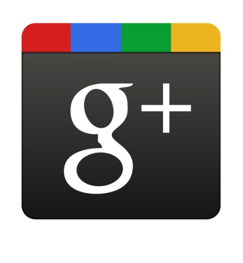Google heq Messenger-in në përditësimin e fundit të Google+ në Android