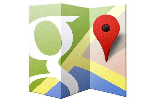 Google përmirëson shfaqjen e reklamave për bizneset në Google Maps