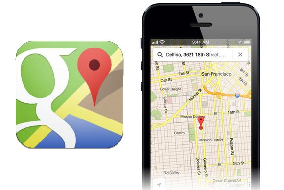 Reklamat në Google Maps, mundësi e mirë për bizneset