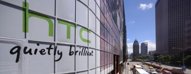 HTC mund të sjell një tablet në shtator
