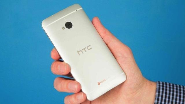 Beats Electronics kërkon të ndërpresë bashkëpunimin me HTC