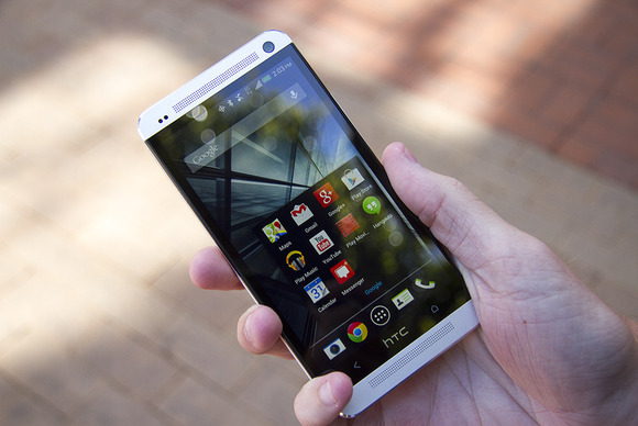 Gartner: Smartfonët tejkalojnë shitjet e celularëve të thjeshtë