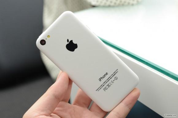 Apple mund të zbulojë iPhone-n e ri më 10 shtator