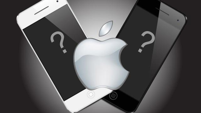 Po prisni iPhone-in e rradhës? Ndoshta ju duhet të prisni edhe vetëm tre javë