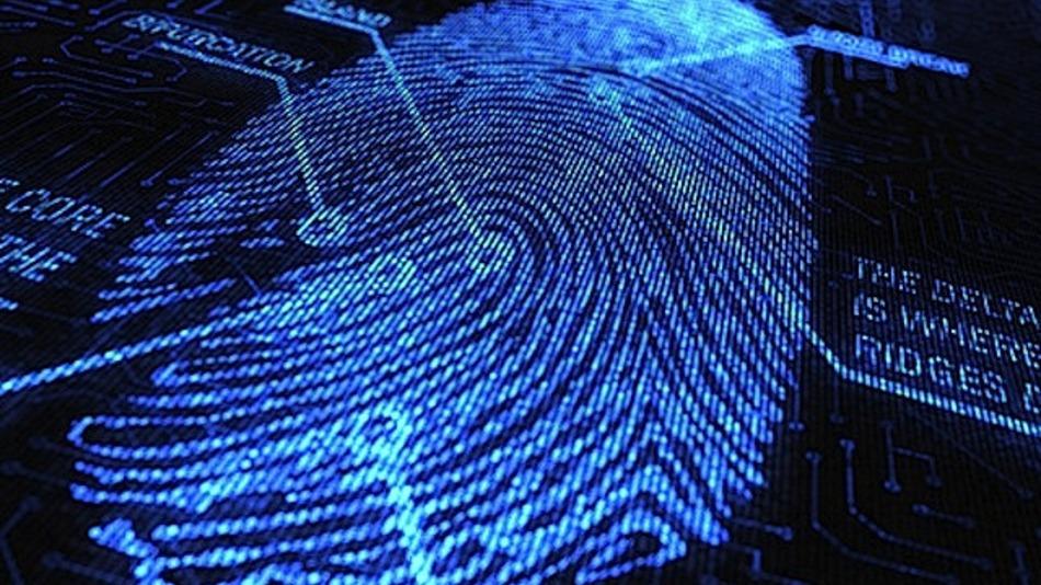 Raportimet: Shfaqet skanuesi i shenjave të gishtave për iPhone 5S
