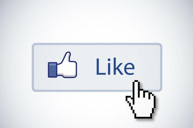 Dita e shumëpritur erdhi! Facebook aktivizon animimet GIF