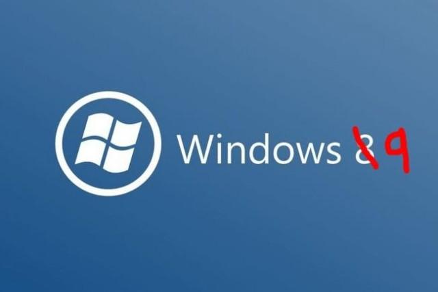 """Windows 9 mund të lançohet vitin tjetër ndërsa Windows 10 pritet të jetë """"cloud OS"""""""