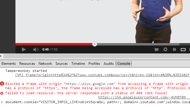 Si mund të bllokoni të gjitha reklamat në YouTube