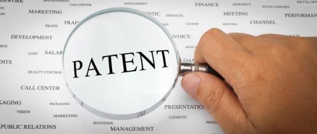Google dhuron 79 patenta shtesë për të përshpejtuar ritmin e inovacionit