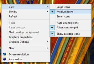 """Tre """"marifete"""" të vjetra në klikimin me të djathtën në Windows"""
