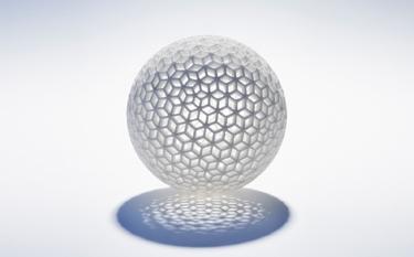Çfarë është printimi 3D