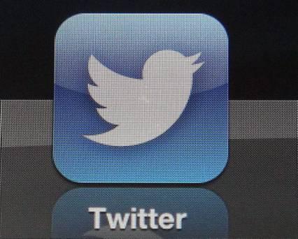 New York Times dhe Twitter hakohen nga grupi sirian