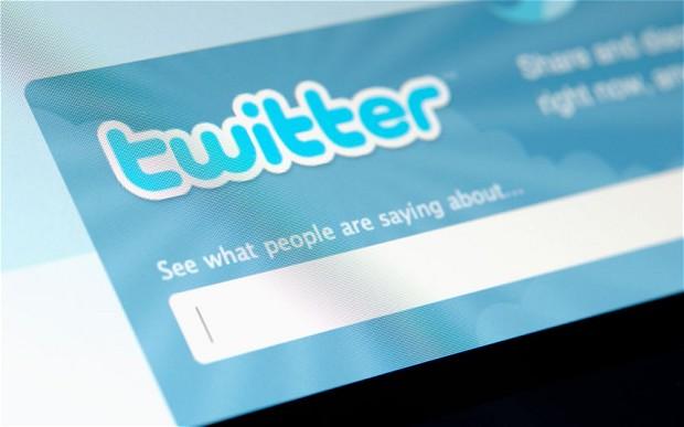 Studim: Twitter mund të rris shikueshmërinë e televizionit