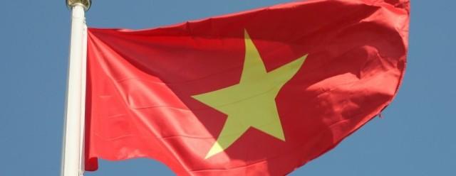 SHBA shqetësohet nga kufizimi i lirisë së internetit në Vietnam