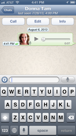 whatsapp_voice_messages