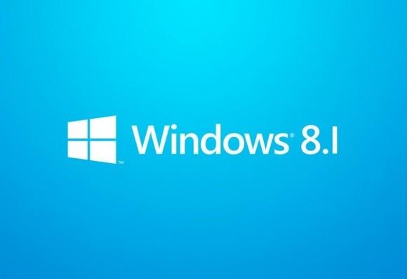 IDC: Windows 8.1 nuk do mundet të përmirësojë shitjet e kompjuterëve
