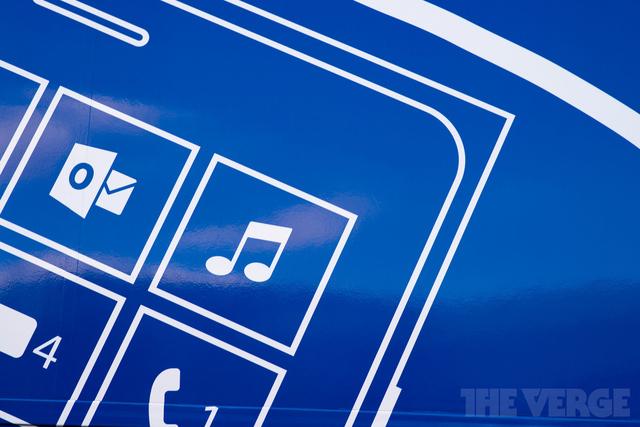 Microsoft synon t'iu ofrojë të gjithëve mundësinë për të zhvilluar aplikacione për Windows Phone
