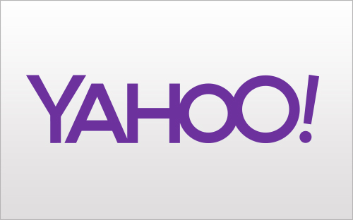 Yahoo së shpejti do të ketë një logo të re