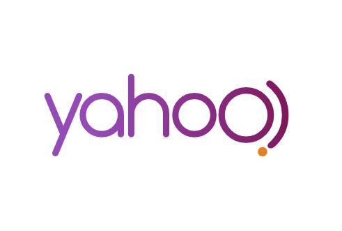 Ja cila mund të jetë logoja e ardhshme e Yahoo!