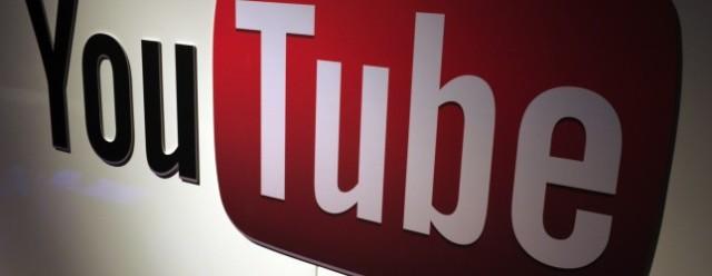 """Google do të çaktivizojë së shpejti opsionin """"Video Response"""" në YouTube"""