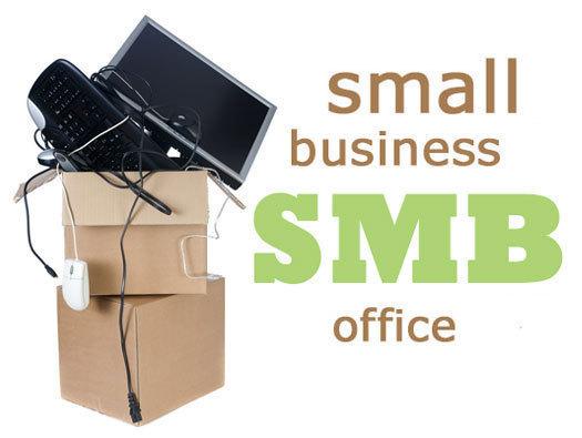 10 pajisje që rrisin produktivitetin e bizneseve të vogla