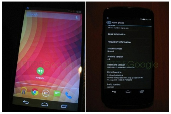 Android-4.4-KitKat-Leaked-Photos-2