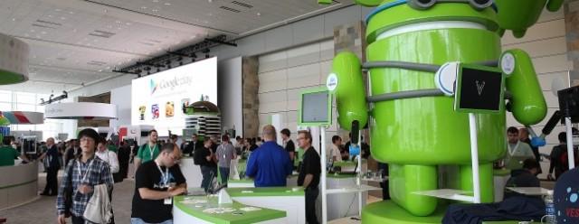 """Google zbulon emrin e versionit të ri të Android 4.4 """"Kit Kat"""""""